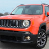 Jeep Review - 2016 Jeep Renegade Review By Larry Nutson