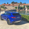 2017 Jaguar F-Pace 3.0 TDI & F-Pace S Review +VIDEO