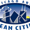 Chicago Clean Cities Fleets Reduce Petroleum Use by 25 Million Gallons in 2015