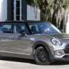 2016 MINI COOPER CLUBMAN Review by Steve Purdy +VIDEO