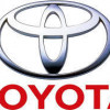 Toyota And Uber To Cooperate In Ride Sharing Opportunities