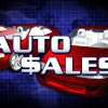 June 2016 GM US Auto Sales