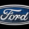 Ford Motor Company First Half Sales in China Up Six Percent, Accelerating Past Half Million Mark