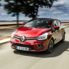 New Clio: Renault Refreshes Its Best-Seller With The Most Appealing Clio Ever