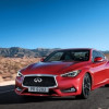 2017 Infiniti Q60 Sports Coupe Pricing and Reservation Information +VIDEO