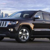 Class Action Seeks Recall of Jeep Grand Cherokee