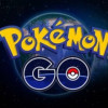 AAA: Game Over for Drivers Playing Pokemon Go