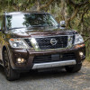 2017 Nissan Armada An In-depth Evaluation From Senior Editor Thom Cannell +VIDEO