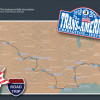 ERA Launches All New Trans-America Challenge From Charleston To Seattle