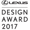 'Yet' is Creative Muse for Lexus Design Award 2017 - Now Open for Entries