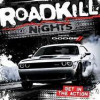 First-ever Legal Street Drag Racing on Woodward Avenue with Roadkill Nights Car Festival