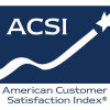 ACSI: Car Buyer Satisfaction Rises as Mass-Market Autos Challenge Luxury Brands