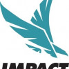 Impact Auto Auctions launches enhanced online buyer portal and bidding platform