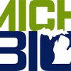 MichBio Responds to Flawed University of Michigan Research Study on Biofuels and Greenhouse Gas Emissions