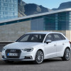 2017 Audi A3 Sportback e-tron Delivers Even More Technology for a Premium Driving Experience +VIDEO