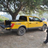 2017 Nissan Titan Crew Cab V-8 Preview By Steve Purdy