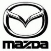 Mazda Publishes Mazda Sustainability Report 2016 and Annual Report 2016