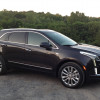 2017 Cadillac XT5 Platinum AWD Review by John Heilig +VIDEO