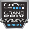 Pagenaud Takes Pole in Sonoma for Championship Race