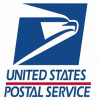 US Postal Service Selects AM General For Prototypes Of The Next Generation Of Postal Delivery Vehicles