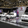 Fiat Professional Presents Complete, Refreshed Line-Up at The IAA in Hannover