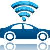 Global Connected Car Market - Analysis & Trends - Forecast to Reach $80.3 Billion by 2025 - Research and Markets