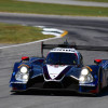 Honda Claims North American Endurance Championship with Petit Le Mans Win