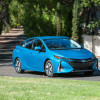 First Drive Review: 2017 Toyota Prius Prime by Henny Hemmes +VIDEO