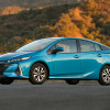 2017 Toyota Prius Prime Preview By Steve Purdy