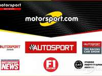 Motorsport Network acquires Autosport & the Haymarket Media Group's motor racing portfolio