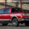 2017 Nissan Titan, The Half-ton Pickup You May Have Been Waiting For +VIDEO