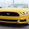 2016 Ford Mustang GT Lots Of Fun Review By Larry Nutson