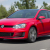 2016 Volkswagen GTI S with Performance Package Review By John Heilig