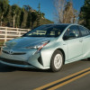 2016 Toyota Prius Three Review By Steve Purdy