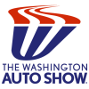 2017 Washington Auto Show Speakers for Inaugural Public Policy Pre-Show Event: MobilityTalks International