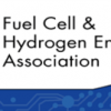 New Campaign Highlights Benefits of Fuel Cell Vehicles