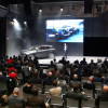 Geely's New Global Car Brand LYNK & CO to Challenge Industry Conventions +VIDEO