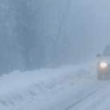 Tips for Drivers to Prepare For Winter Driving and Visibility