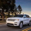 2017 Jeep Grand Cherokee Wins Green ALV Award, Ram 1500 Rebel Earns Best Value Off-Road Award From PAPA