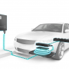 Qualcomm and Lumen Sign Commercial Wireless Electric Vehicle Charging License Agreement