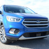 2017 Ford Escape Review and Road Test By Larry Nutson