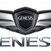 Genesis Vehicle Customers Now Receive Three-Year Subscription to SiriusXM Traffic and Travel Link