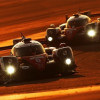 Frustrating Finale for Toyota GAZOO Racing