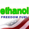 EPA Finally Makes Positive Decision - Ethanol Industry Rejoices - Oil Industry Preparing New Lies and Misinformation
