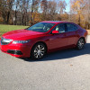 2017 Acura TLX with Technology Package - Review By John Heilig
