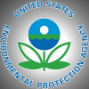 EPA Carbon Pollution Standards for Cars and Light Trucks in Place Through 2025