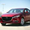 2017 Mazda Mazda3 5-Door Grand Touring Review by Carey Russ