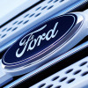 Ford Accelerates Past 1 Million Sales in China, Posts Record Sales in November Led by Explorer and Edge SUVs