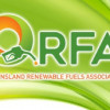 Biofuels Forum Set To Drive Queensland Australia's Bio-Economy