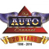 "The Auto Channel: 100% Free Unbiased ""Tell Not Sell"" Automotive Research Tools, Safe Advertising Environment, No BS Alt Fuel Opinion, No Zip Code Required, No Fake Advertorials, No Lead-Gen Click-Bait, No Distasteful Content, No Bot Clicks"